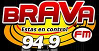 Brava-949-fm-logo